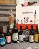 Geschenkbox Hoogstraten - Bierbox_